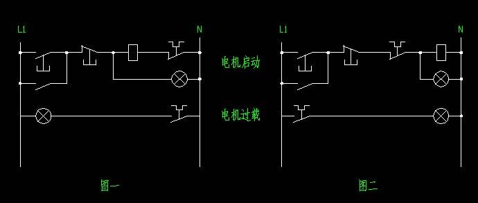 辅助触点有四个接线柱的热继电器
