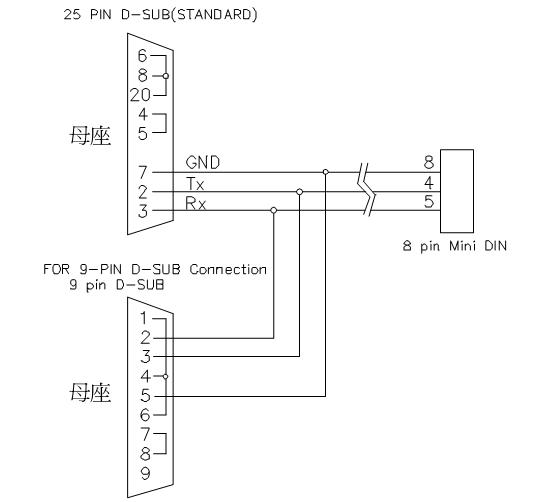 电路 电路图 电子 原理图 548_502