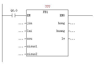 电路 电路图 电子 户型 户型图 平面图 原理图 405_286