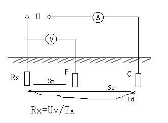 电路 电路图 电子 户型 户型图 平面图 原理图 332_244
