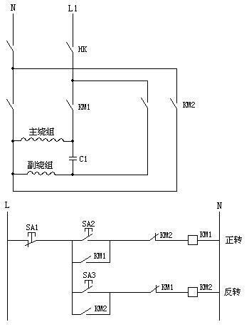 电路 电路图 电子 户型 户型图 平面图 原理图 350_459 竖版 竖屏
