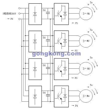 电路 电路图 电子 原理图 348_357