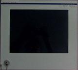 大众工控推出PPC150-T平板电脑