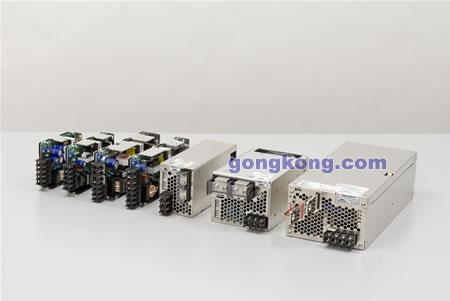 电盛兰达推出用于医疗设备的系列标准开关电源