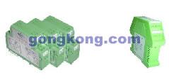 北京安控公司隆重推出超高性价比电接口模块