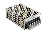 明纬新产品发行:SD-15 系列切换式电源