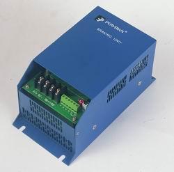 普传科技PB系列制动单元