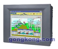 研华推出TPC-660G紧凑型触摸平板电脑