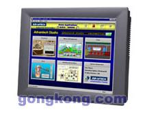 研华推出TPC-1261H高品质嵌入式平板电脑