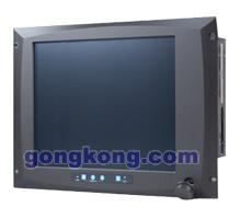 研华推出IPPC-9171坚固型工业平板电脑