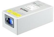 瑞士DIMETIX最新DLS-B激光测距传感器