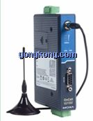 MOXA新一代工业级GSM/GPRS调制解调器—OnCell G2150I 横空出世