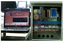 AdAstrA、北科驿唐、易控微网联合推出 TMS-100 管网无线监控SCADA系统