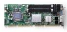 凌华科技推出PICMG 1.3规格,支持四核及双核处理器的工业单板计