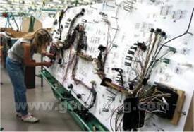 德国AUCOTEC公司推出全新电气设计解决方案 — EB Cable