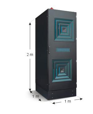 EuroTecH集團推出新一代高速低功耗超級電腦JANU