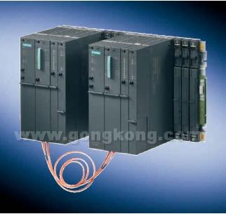 西門子SIMATIC PCS 7 V7.0 SP1 正式進入市場