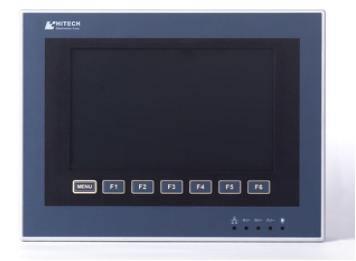 罗升 HITECH PWS6000系列又添新成员——PWS6700
