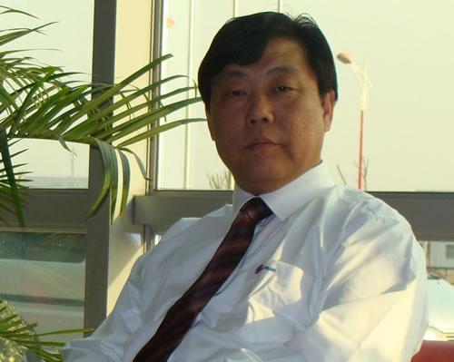 苗永清_罗升企业hmi产品经理苗永清先生