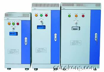 INVT-ZS5系列注塑机专用节能柜