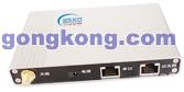 桑荣(厦门)科技推出Saro6230R CDMA Router(IP 路由器)