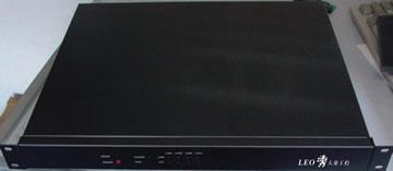 大众工控P4级千兆网络防火墙NS-3023