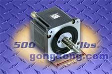 海顿公司最新推出87000系列 (SIZE34)直线步进电机