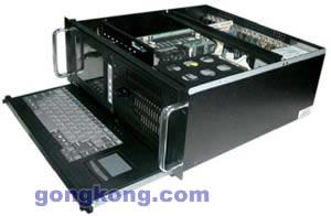 艾讯宏达最新推出新款4U工作站GT6340C插图1
