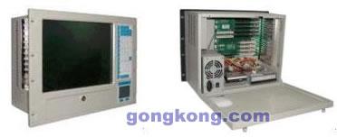 艾讯宏达推出8U工作站GT6380C