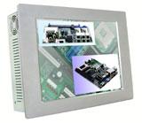 大众工控新推荐一款ATP-6150平板电脑
