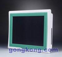 研扬隆重推荐给您ONYX-153/173平板电脑