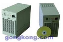 凌华科技推出mIPC-E系列紧凑型壁挂整机