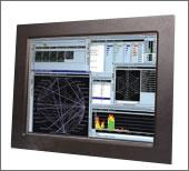 磐仪P1515超薄型平板电脑定义新一代平板计算机