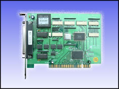 控制系统如数控系统,检测设备,自动生产线,绘图仪,雕刻机,打标机,绕线