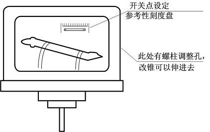 电路 电路图 电子 工程图 平面图 原理图 422_265