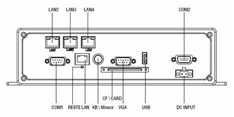 电路 电路图 电子 原理图 475_239