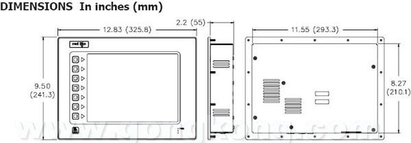 电路 电路图 电子 原理图 600_209