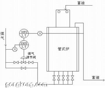 电路 电路图 电子 户型 户型图 平面图 原理图 360_302