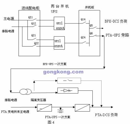 电路 电路图 电子 设计 素材 原理图 512_488