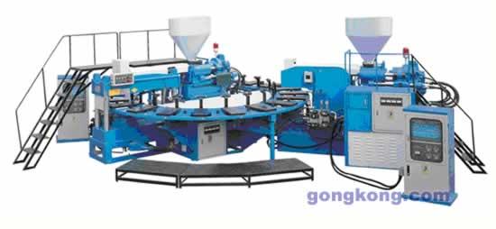 4圆盘机的电能消耗主要表现在以下几个部分 1) 液压系统油泵的电能图片
