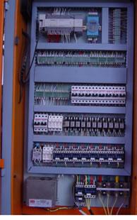 西门子S7-200/300/400入门到精通培训课程