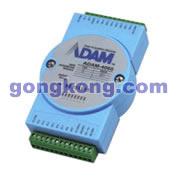 ADAM-4055: