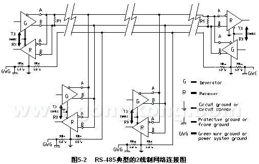 电路 电路图 电子 原理图 506_321